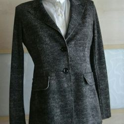 Jacket jacket Imperial Italy s-m