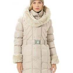 Lawine jacket