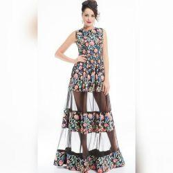 Dress Paola Morena new 42-44