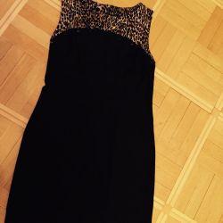 Elegant Dress Italy