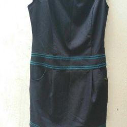 продается платье 300р