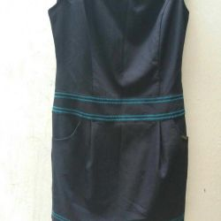 rochie vândute 300r