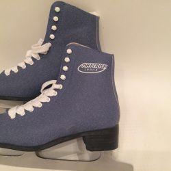 ⛸️Stylish⛸️ skates size 39⛸️