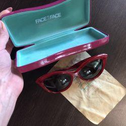 Sunglasses France Face a Face