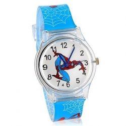 годинник дитячий