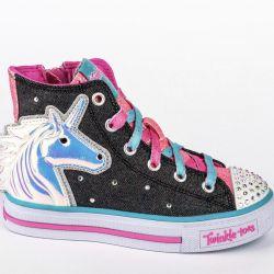 Skechers new sneakers, sizes 28-34