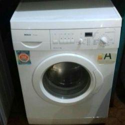 Bosch çamaşır makinesi satmak