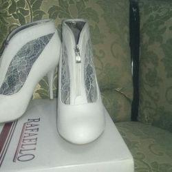 new wedding batilles