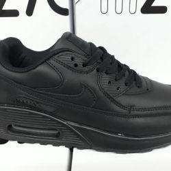 Nike air max 90 adidași