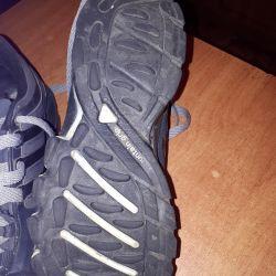 Ayakkabı astarı 26