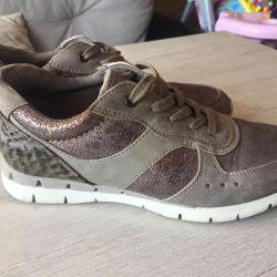 Αθλητικά παπούτσια ? р.38