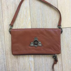 Mulberry handbag original