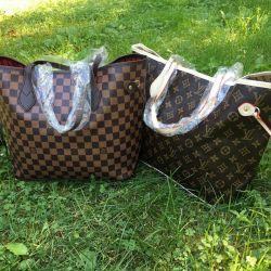 Louis Viton bag