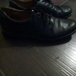 Shoes 38-38,5