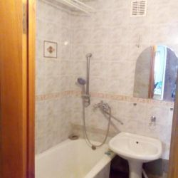 Apartment, 2 rooms, 49 m²