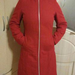 Coat 42-46 de ori feminin