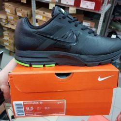 Кросівки Nike Air Pegasus +30 арт. 103004