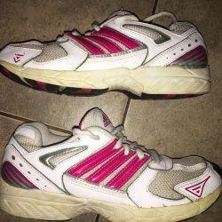 Кроссовки adidas originally