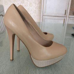 Ayakkabılar р.35 yeni