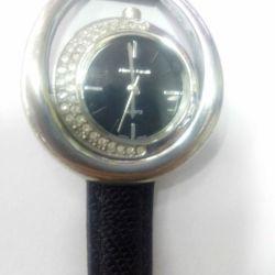 CalvinKlein watch