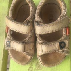 Sandals 20 r