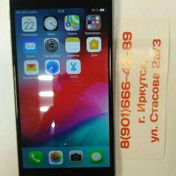 I63 Phone iPhone 6, 16GB