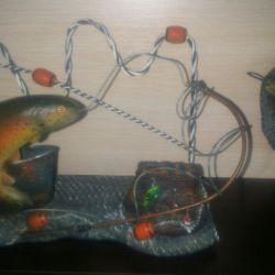 Fisherman's Gift