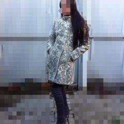 белорyсское пальто