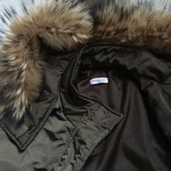 jacket Max & Co p44