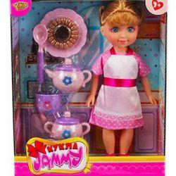 Doll (seturi)
