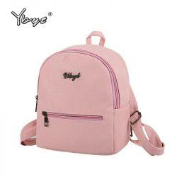 Çocuklar için sırt çantası