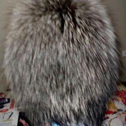Καπέλο Arctic Fox (νέο)