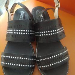 Sandaletler / ACİL