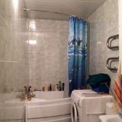 Квартира, 1 кімната, 44 м²