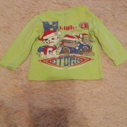 Knitted sweaters р.80