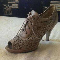 👠 Γυναικεία παπούτσια 40