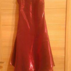 Dress !! ?