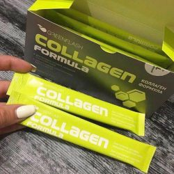 Colagen (FREE SHIPPING)