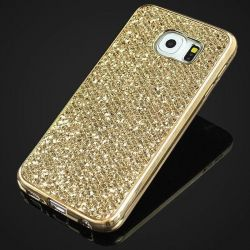 Case for Samsung S8 NEW