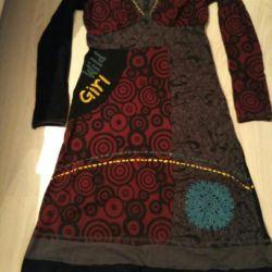 Modă rochie