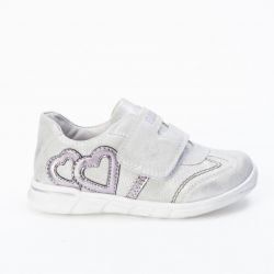 Flamingo sneakers new, free shipping