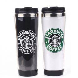 Thermocup Starbucks Starbucks nou liber. Hon.