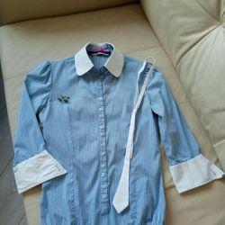 Shirt Silvian Heach Italy