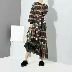 Платье элегантное новое
