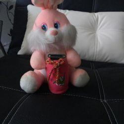Kapilka Bunny pentru copii!
