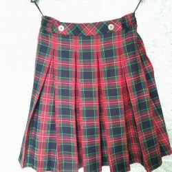 Skirt New Skirt