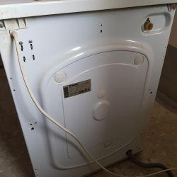 Vindem mașină de spălat