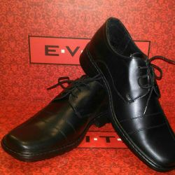 Shoes for men 9-612С (DIMENSIONS: 40,41,42,43,44,45)