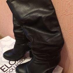 EuroZima boots Italy