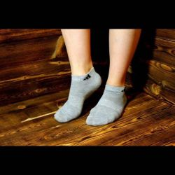 Adidas çorapları